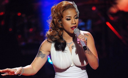 092111-music-keyshia-cole-new-album-reality-show-770x472