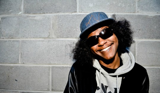 Ab-Soul_Net_Worth