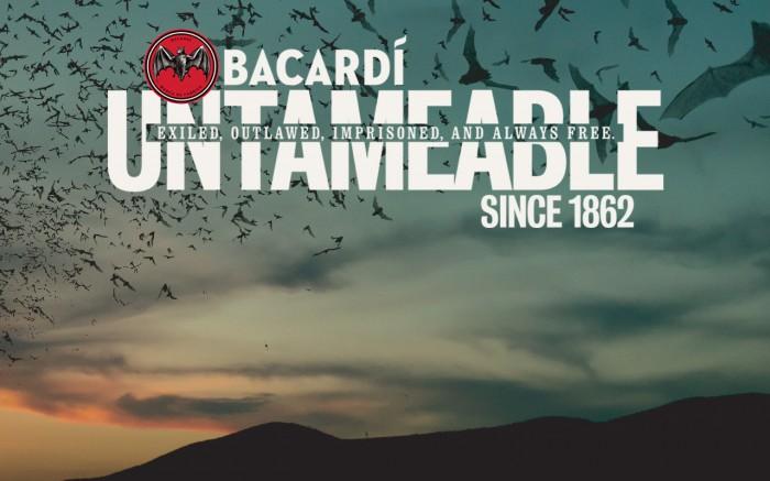 Bacardi_takeover