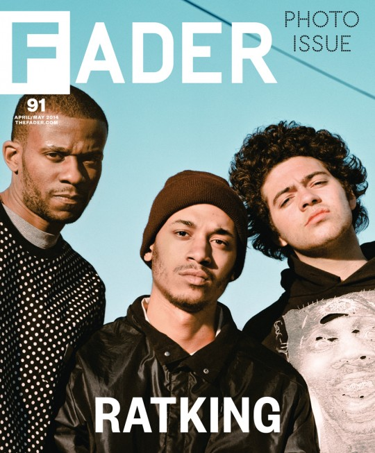 F91_COVERS_RATKING_960