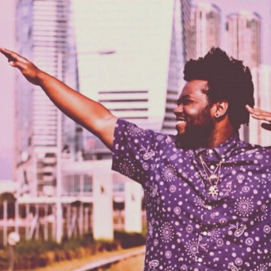 James-Fauntleroy-2-600x600