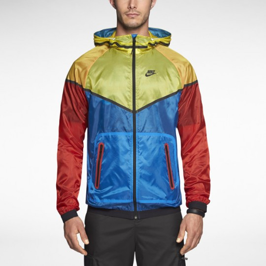 Nike-Tech-Windrunner-Mens-Jacket-585109_720_A_PREM