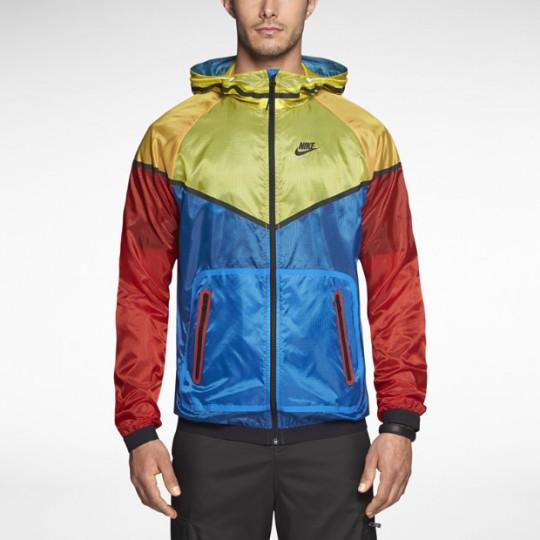Nike-Tech-Windrunner-Mens-Jacket-585109_720_A_PREM