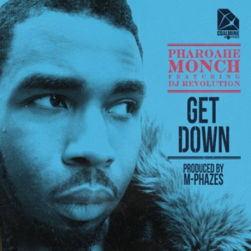 Pharoahe-Monch-ft.-DJ-Revolution-–-Get-Down