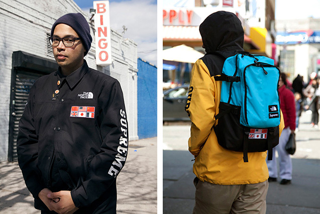 78508ec87 Supreme-The-North-Face-Spring-Summer-2014-Collection-03I Like It A ...