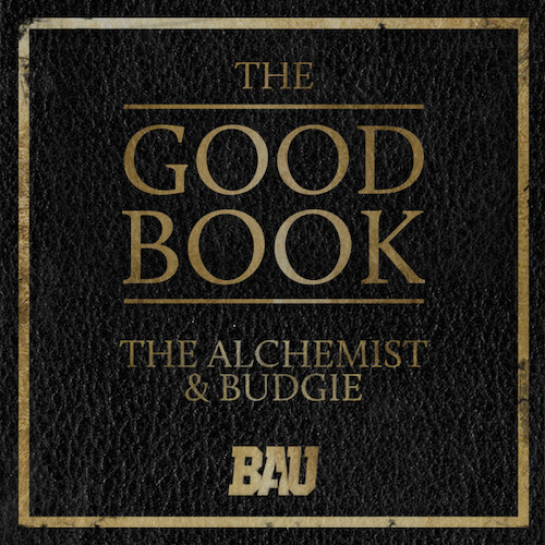 The-Alchemist-Budgie-Ft-Action-Bronson-Domo-Genesis-Blu-The-G-Code