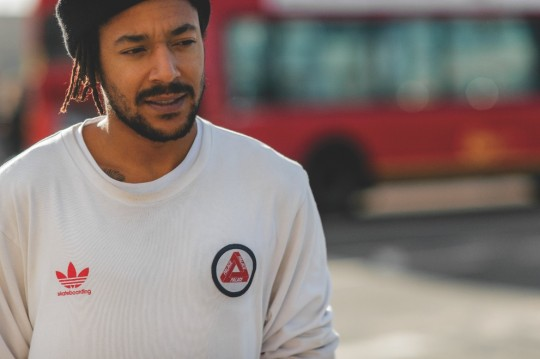 adidas-skateboarding-6-skate-copa-lookbook-01