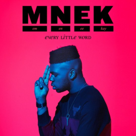 mnek-every-little-word-02