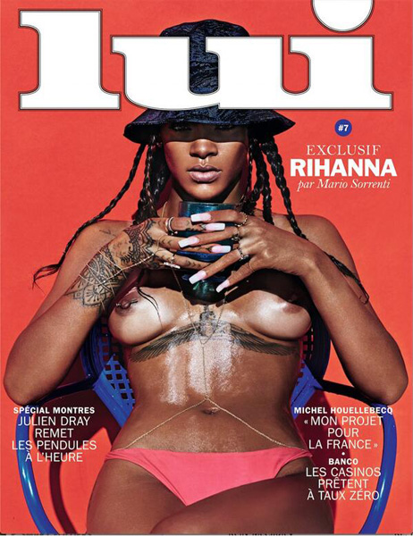 rihanna-lui-uncensored