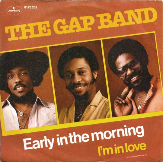 the-gap-band-early-in-the-morning