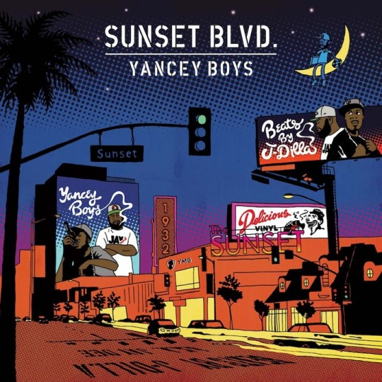 yancey_boys_sunset_blvd_front_cover_72dpi