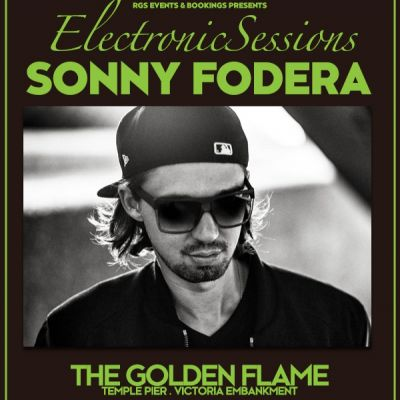 515400_1_electronicsessions-boat-party--sonny-fodera_400