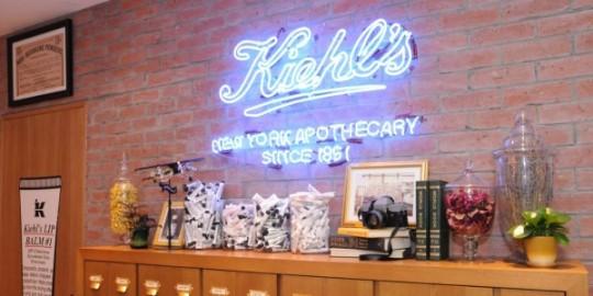 Kiehls-Retail-Store-600x301
