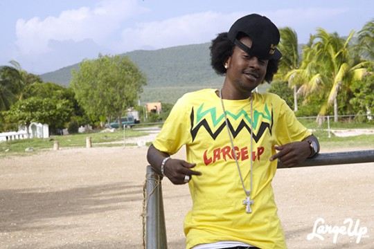 LargeUp-Popcaan-9