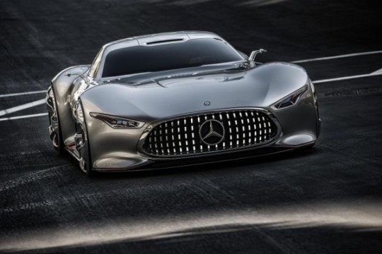 Mercedes-Benz-AMG-Vision-Gran-Turismo-600x4001