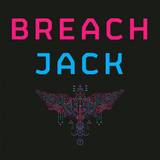 breach-jack