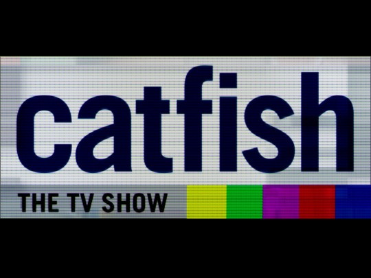 catfish-the-tv-show-12