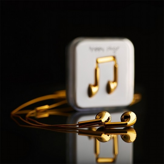 gold_18_carat_happyplugs