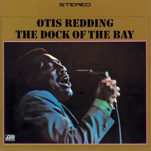otis-redding-the-dock-of-the-bay