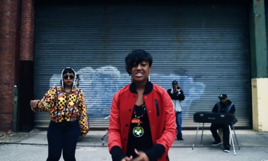 rapsody the drums_jpg_630x380_q85