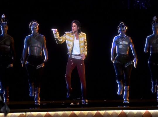 rs_560x415-140518183429-1024.Michael-Jackson-Billboard-Awards.jl.051814_copy