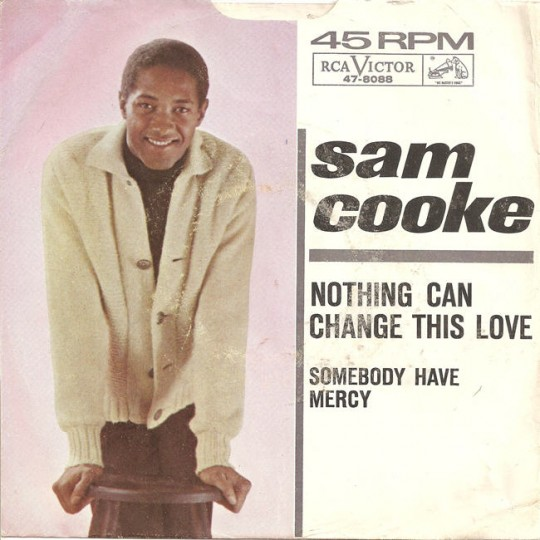 sam-cooke-nothing-can-change-this-love-rca-victor