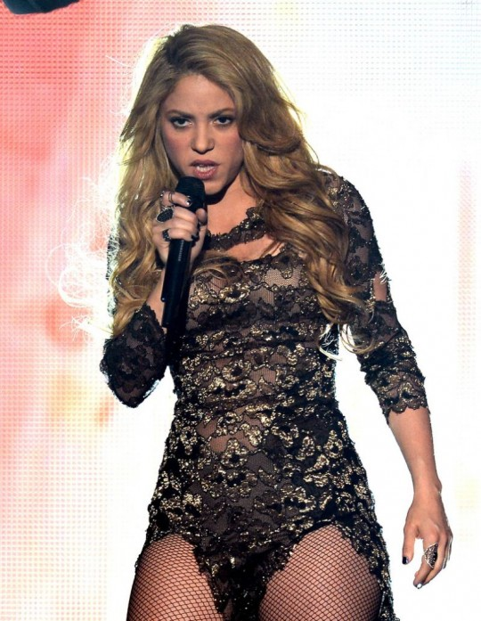 shakira-at-billboard-music-awards-2014-in-las-vegas_1