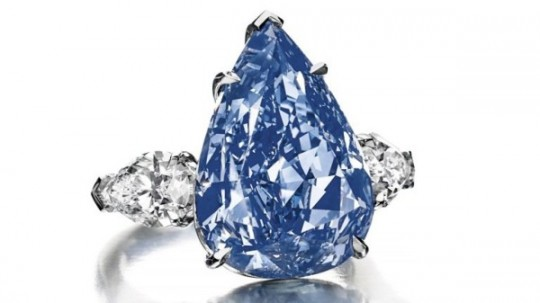 world-largest-blue-diamond-600x337