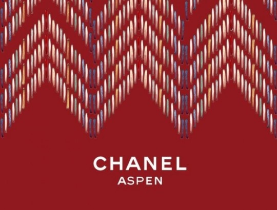 Chanel-Aspen-Colorado-600x456