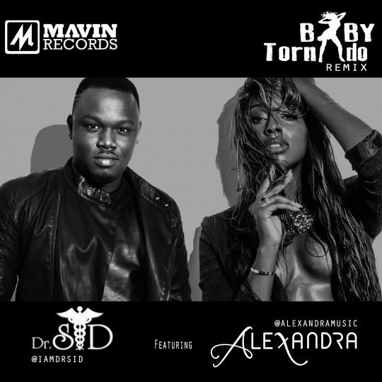 Dr-SID-Baby-Tornado-Remix-final