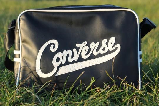 converse image one x i-likeitalot.com Lookbook SS14