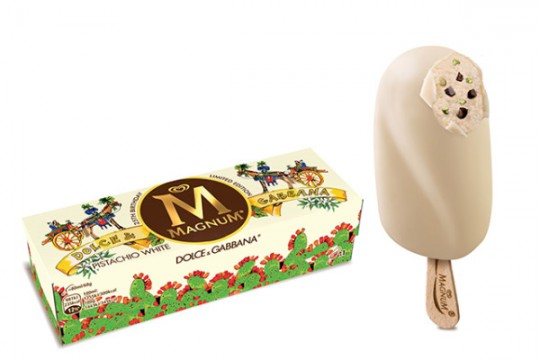 Magnum-Dolce-and-Gabbana-ice-cream-600x400
