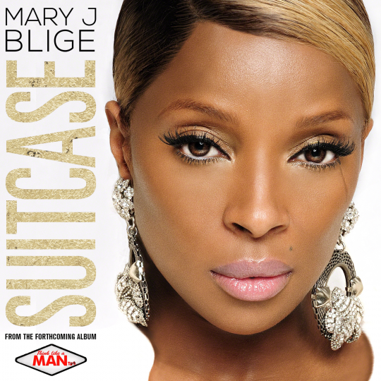 Mary-J.-Blige-Suitcase-2014-1500x1500