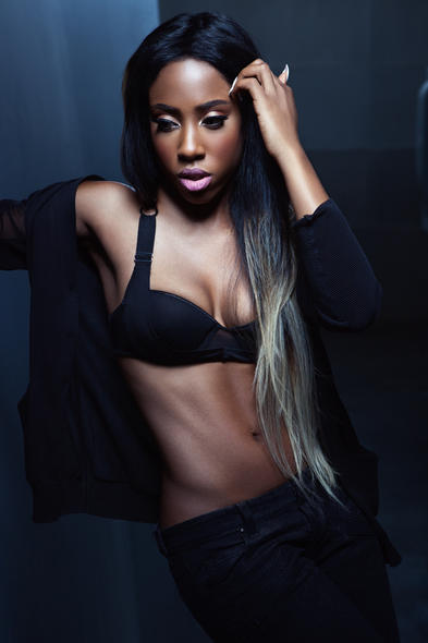 Sevyn_Look_5_092_Retouch_SimplifiedLayers