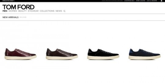 Tom-Ford-sneakers-600x302