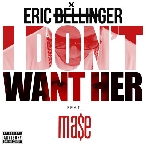 eric-bellinger-i-dont-want-her