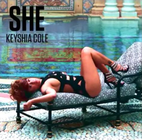 kc-she-1