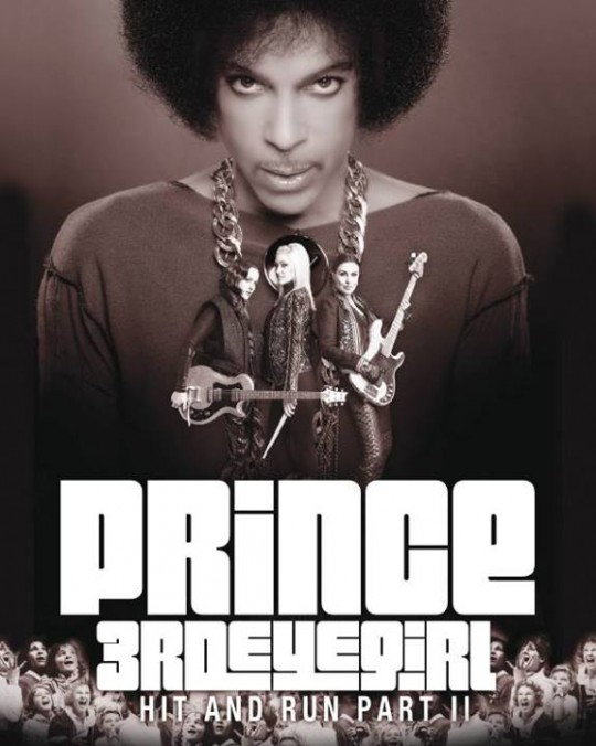 princeroundhouse_n