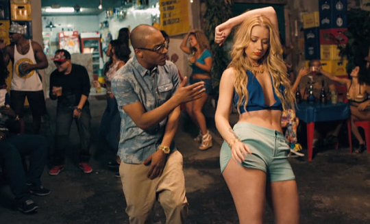 tip-iggy-azalea-no-mediocre-video