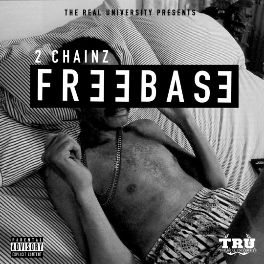 00-2_chainz-freebase-htf