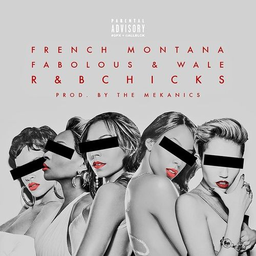 500_1405036639_french_montana_r_and_b_chicks_52
