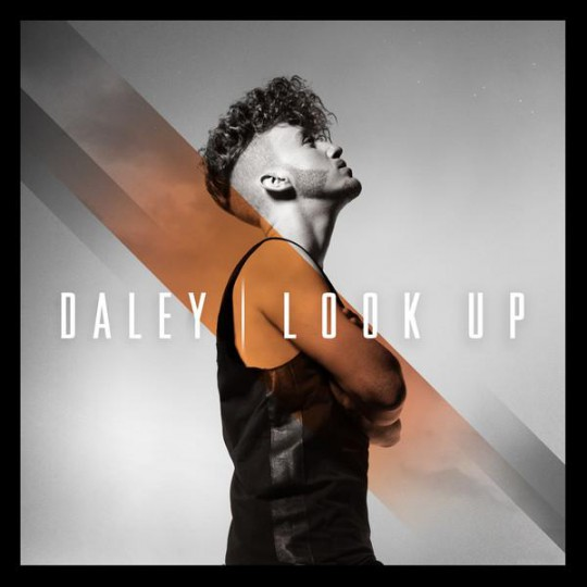 Daley-Look-Up-iTunes
