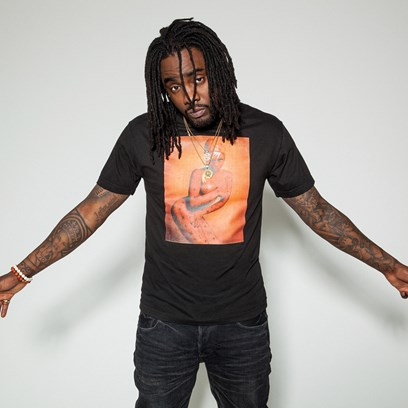Wale-01-GQ_5Aug13_bt_408x408