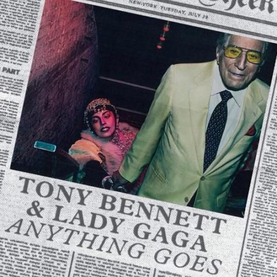 anything-goes-tony-bennett-lady-gaga