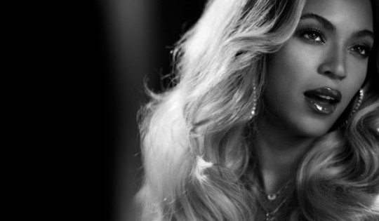 beyonce-fifty-shades-of-grey-teaser