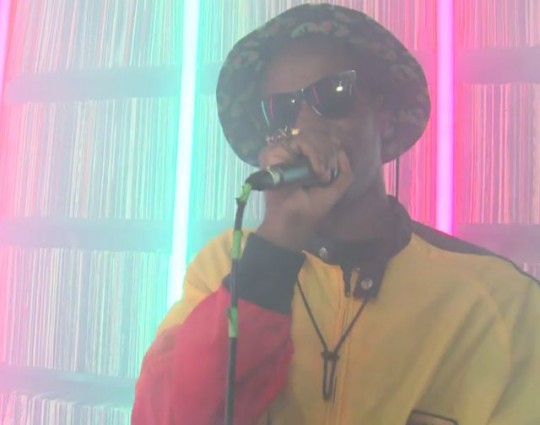 joey-badass-tim-westwood-freestyle-video