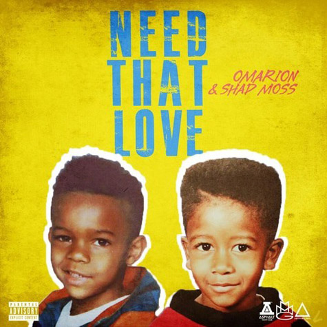 omarion-shad-need-that-love