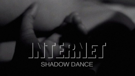 the-internet-shadow-dance-620x350