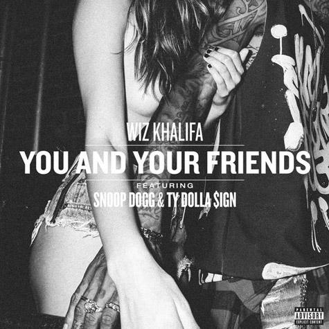 wiz-you-and-your-friends