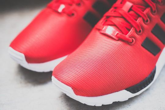 612b1c705f21d Adidas ZX Flux Sneaker POlitics 18 1024x1024 ·  Adidas ZX Flux Sneaker POlitics 19 1024x1024 ·  Adidas ZX Flux Sneaker POlitics 20 1024x1024